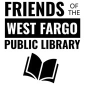 Friends of the West Fargo Public Library