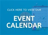 Click here to view our event calendar