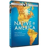 "Movie of the Month: ""Native America: New World Rising"""