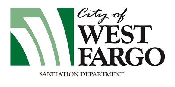 City of West Fargo Sanitation Department