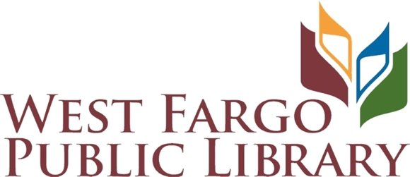 West Fargo Public Library Now Open and Fine Free