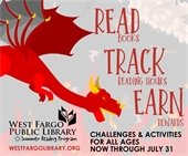 Read books Track Reading Hours Earn Rewards