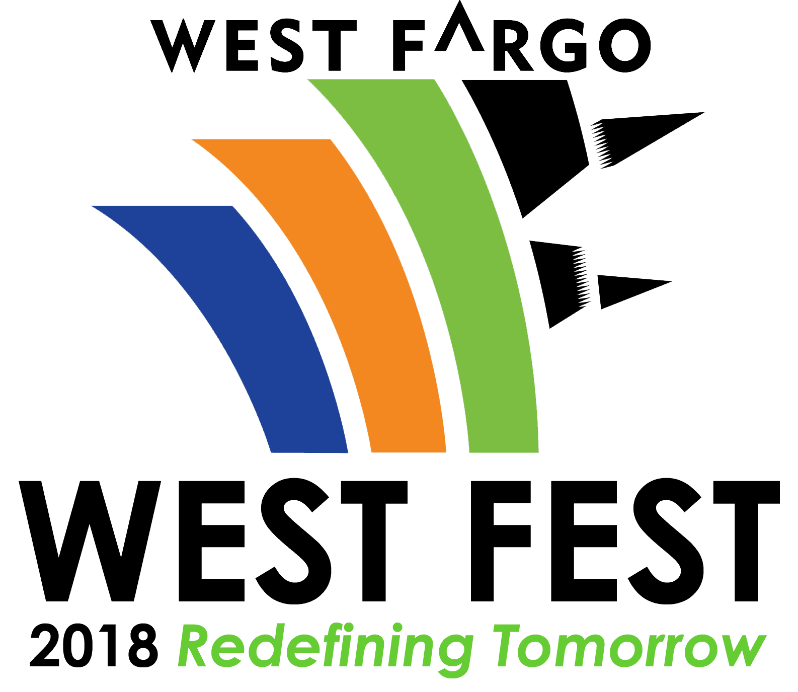 West Fest_CMYK_trans_2018_Redefining Tomorrow_CVB