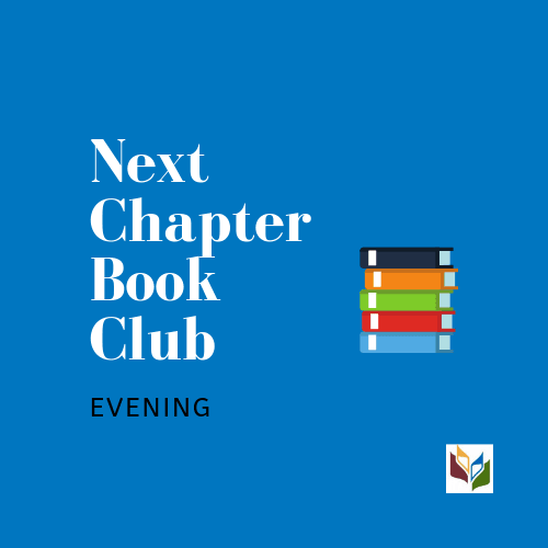 Next Chapter Book Club (3)