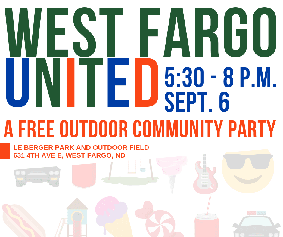 West Fargo United