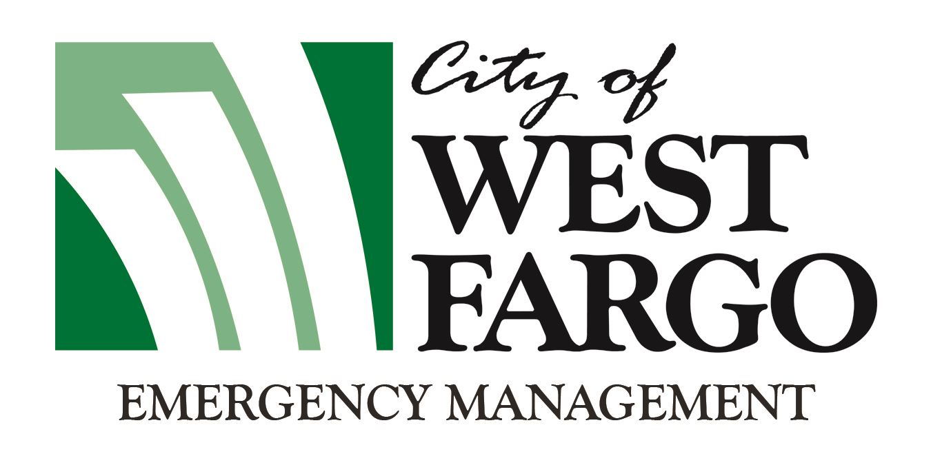 COWF_EMERGENCY MANAGEMENT