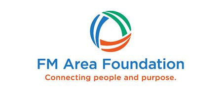 Platinum_FM Area Foundation_Profile