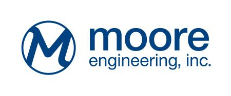 Platinum_Moore Engineering_Profile
